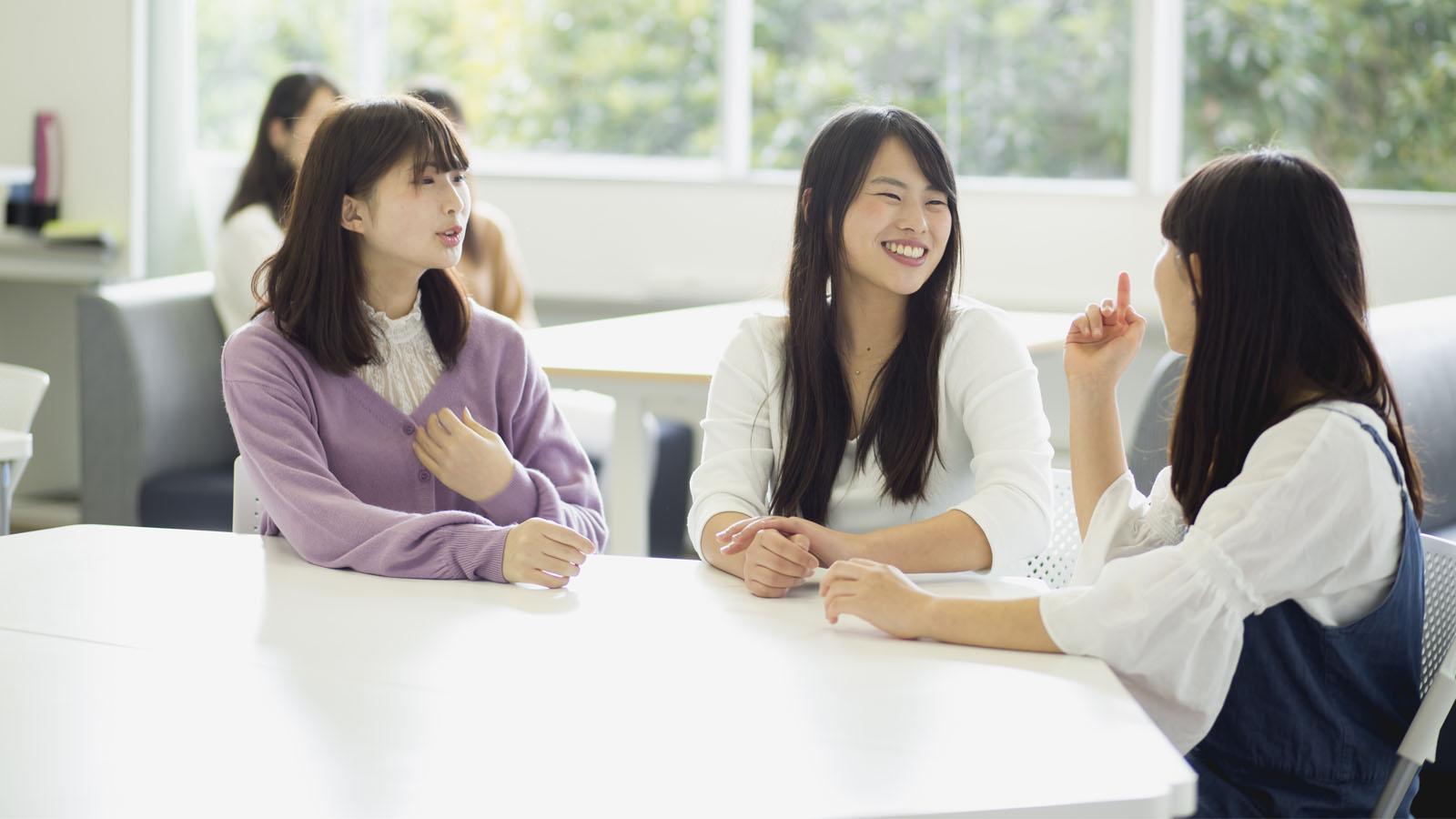 2019年度 姫路獨協大学 JOSHIKAI特設サイトオープン
