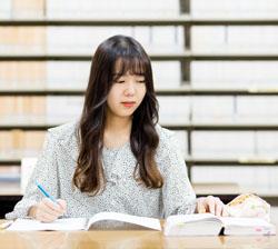大学入学共通テストプラス入試