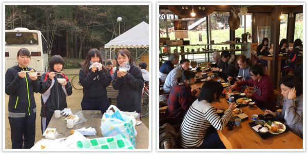 姫路獨協大学 平成28年度 兵庫県 / 大学連携による地域力向上事業