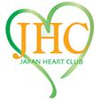 特定非営利活動法人ジャパンハートクラブ