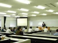 講演する永田講師2